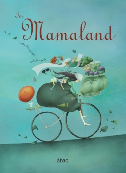 Im Mamaland