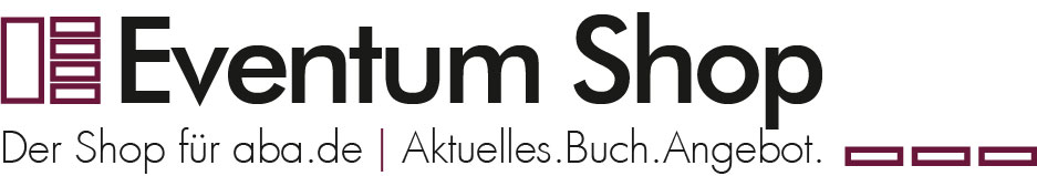 Eventum-Shop-Logo