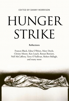 Hunger Strike (english edition)